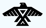 Crest of the Ojibway People