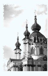 St. Nicholas' Cathedral